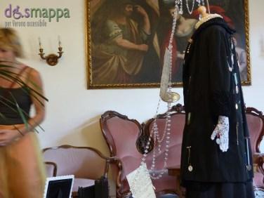 20150529 Angela Pierri Mostra abiti Castelvecchio dismappa 77