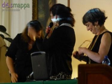 20150529 Angela Pierri Mostra abiti Castelvecchio dismappa 96