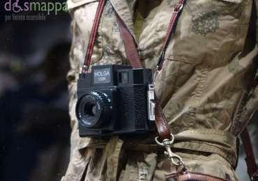 20150531 Holga photocamera Verona dismappa
