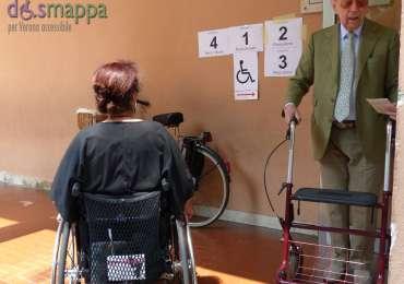 20150531 Seggio disabili elezioni regionali dismappa 843