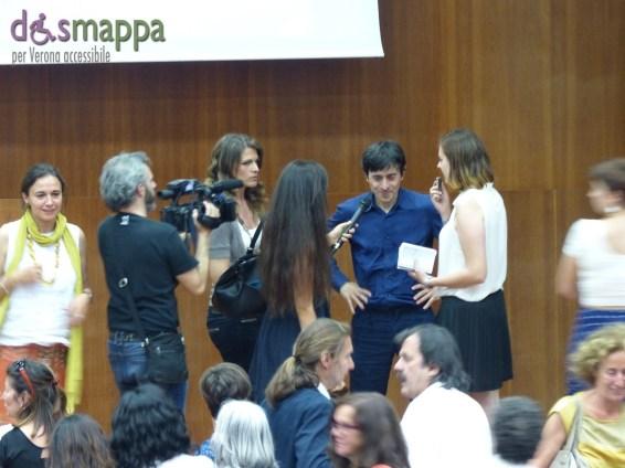 20150603 Luigi Lo Cascio Festival Bellezza Verona dismappa 1097