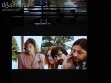 20150603 Luigi Lo Cascio Festival Bellezza Verona dismappa 894