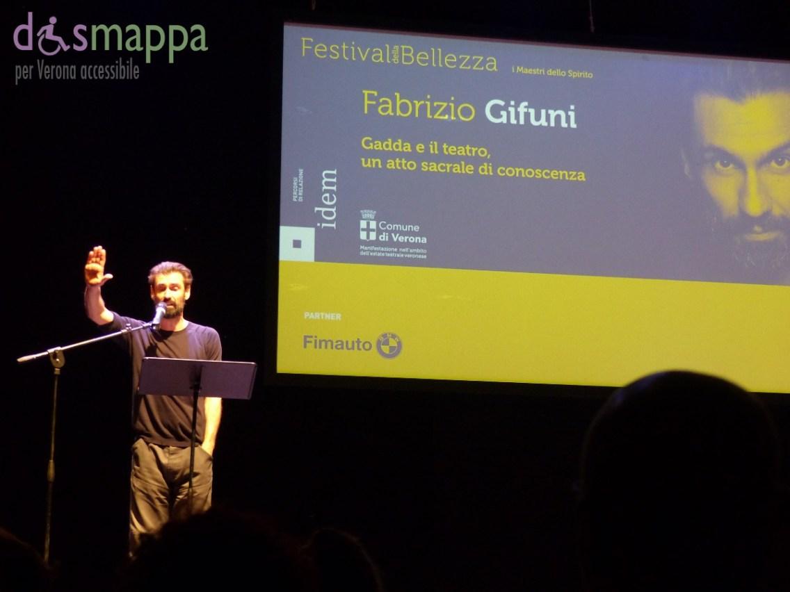 20150604 Fabrizio Gifuni Teatro Romano Verona dismappa 488