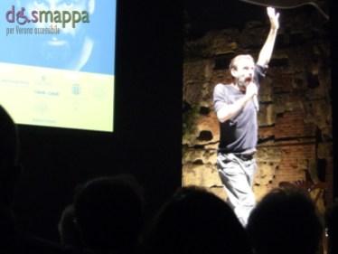 20150604 Fabrizio Gifuni Teatro Romano Verona dismappa 565