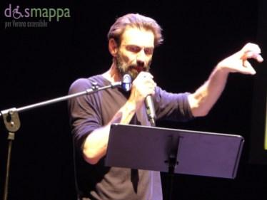 20150604 Fabrizio Gifuni Teatro Romano Verona dismappa 572