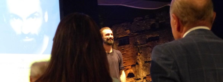 20150604 Fabrizio Gifuni Teatro Romano Verona dismappa 635