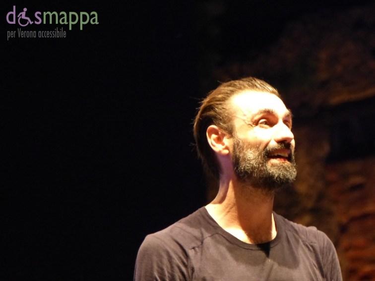 20150604 Fabrizio Gifuni Teatro Romano Verona dismappa 641