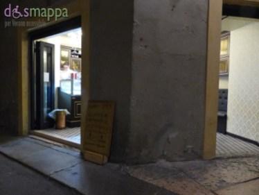 20150605 Gelateria Alcova Ponte Pietra Verona accessibile dismappa 62
