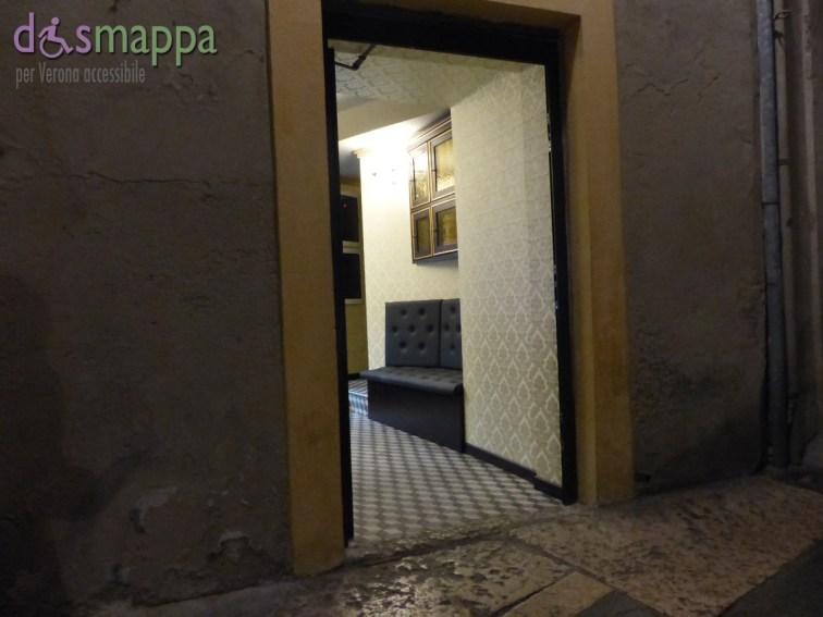 20150605 Gelateria Alcova Ponte Pietra Verona accessibile dismappa 76