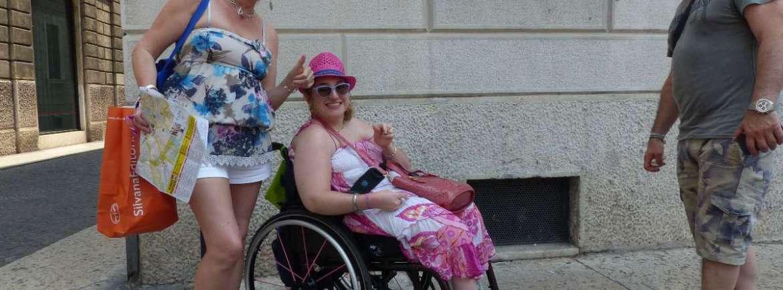 20150605 Turista disabile Verona dismappa 96