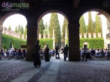 20150606 Mario Brunello Festival Bellezza Giusti Verona dismappa 1010