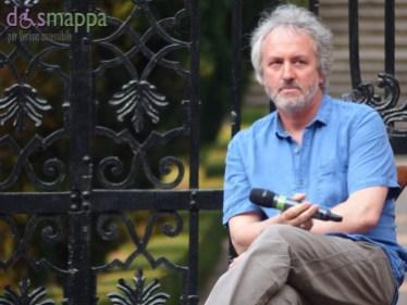 20150606 Mario Brunello Festival Bellezza Giusti Verona dismappa 932