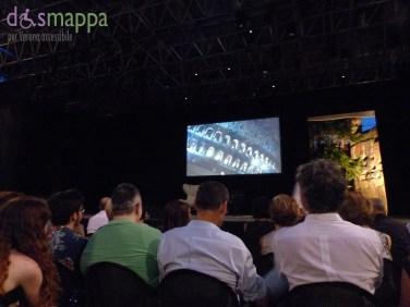 20150606 Paolo Sorrentino Festival Bellezza Teatro Romano Verona dismappa 777