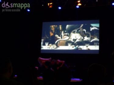 20150606 Paolo Sorrentino Festival Bellezza Teatro Romano Verona dismappa 895
