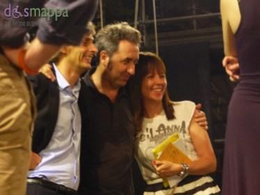 20150606 Paolo Sorrentino Festival Bellezza Teatro Romano Verona dismappa 964