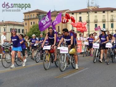 20150606 Verona Pride dismappa 276