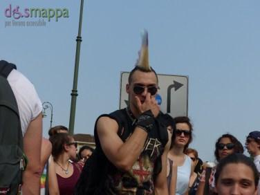 20150606 Verona Pride dismappa 325
