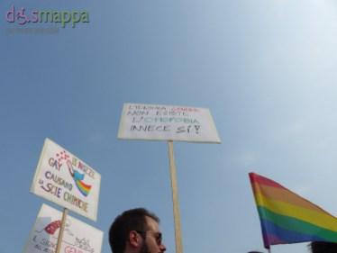 20150606 Verona Pride dismappa 356