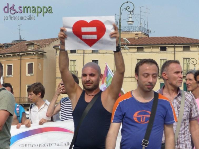 20150606 Verona Pride dismappa 386