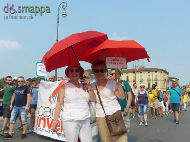 20150606 Verona Pride dismappa 395