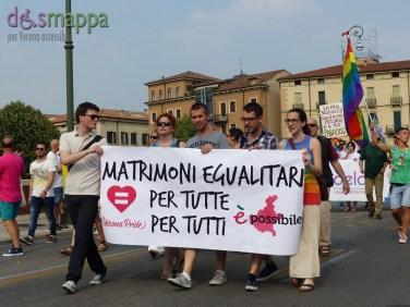 20150606 Verona Pride dismappa 415