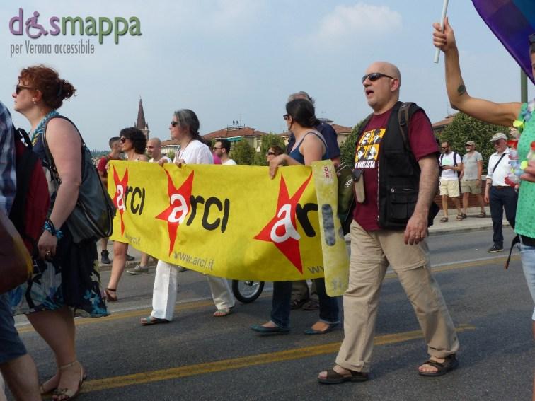 20150606 Verona Pride dismappa 417
