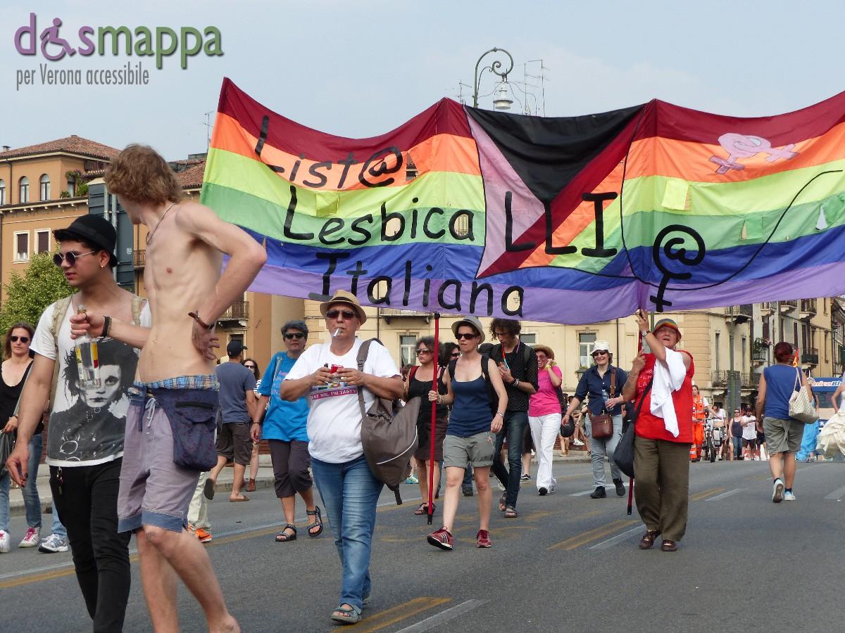 20150606 Verona Pride dismappa 428