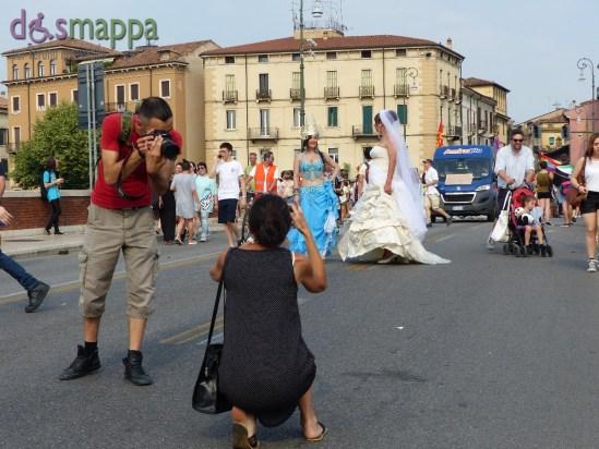 20150606 Verona Pride dismappa 433