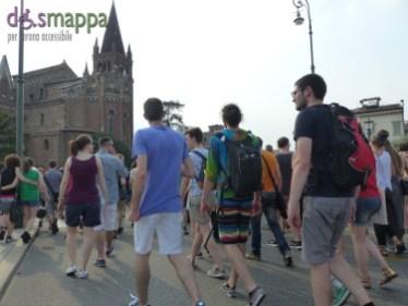 20150606 Verona Pride dismappa 454