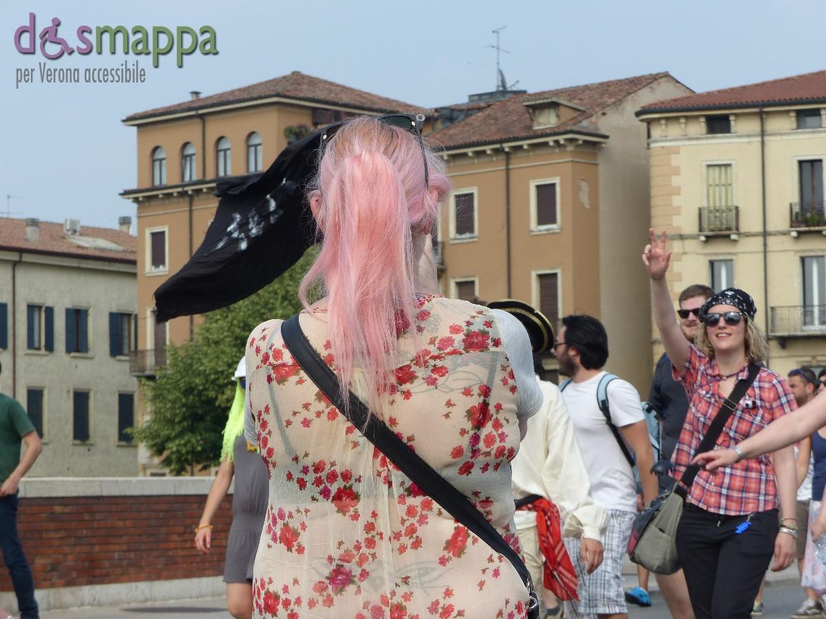20150606 Verona Pride dismappa 460