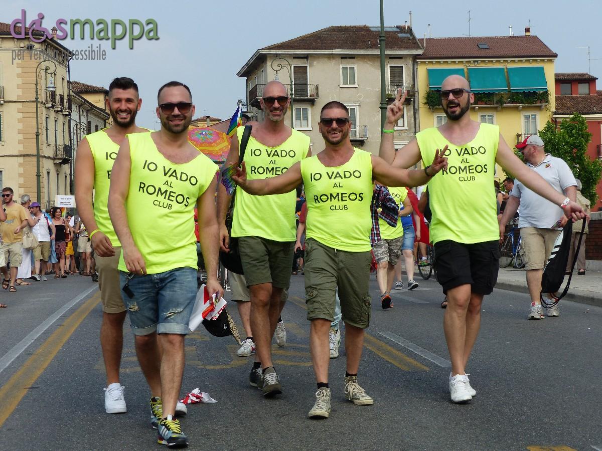 20150606 Verona Pride dismappa 474