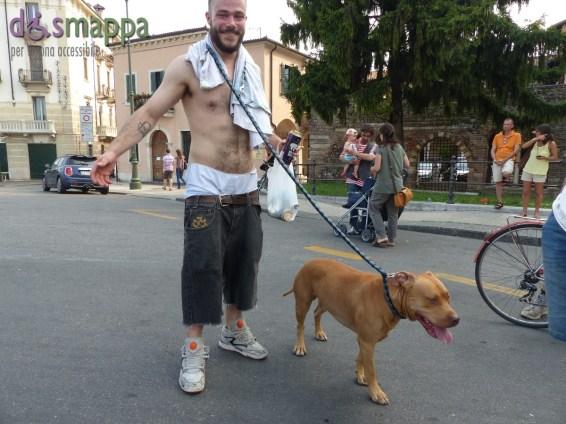 20150606 Verona Pride dismappa 532