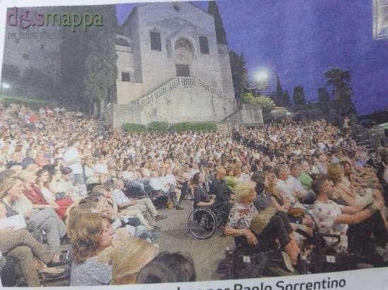 20150612 Teatro Romano L Arena Verona dismappa 31