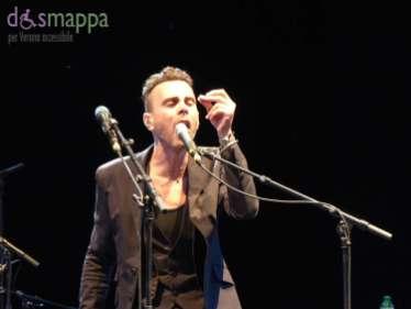 20150618 Asaf Avidan Teatro Romano Verona dismappa 137
