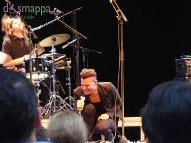 20150618 Asaf Avidan Teatro Romano Verona dismappa 188