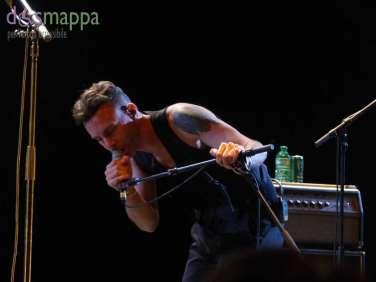 20150618 Asaf Avidan Teatro Romano Verona dismappa 539