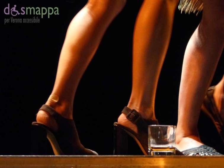 20150618 Asaf Avidan Teatro Romano Verona dismappa 611