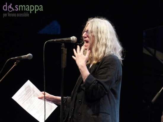 20150619 Patti Smith Horses Teatro Romano Verona dismappa 1020