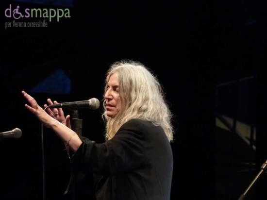 20150619 Patti Smith Horses Teatro Romano Verona dismappa 1057