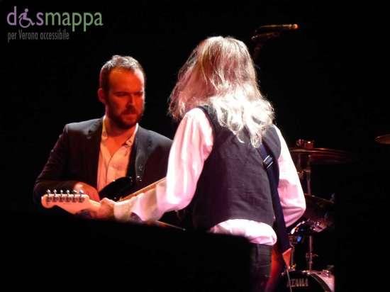 20150619 Patti Smith Horses Teatro Romano Verona dismappa 1155