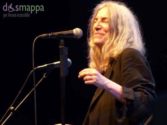 20150619 Patti Smith Horses Teatro Romano Verona dismappa 981