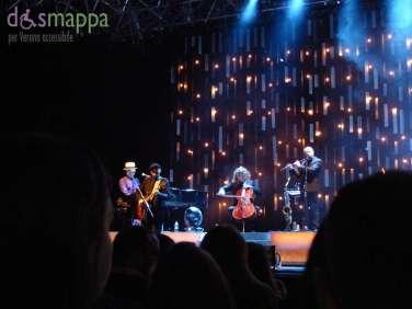 20150620 Nina Zilli Frasi Fumo Tour Verona dismappa 10114