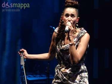 20150620 Nina Zilli Frasi Fumo Tour Verona dismappa 633