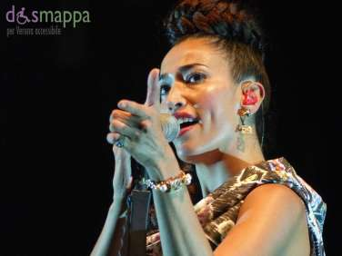 20150620 Nina Zilli Frasi Fumo Tour Verona dismappa 650