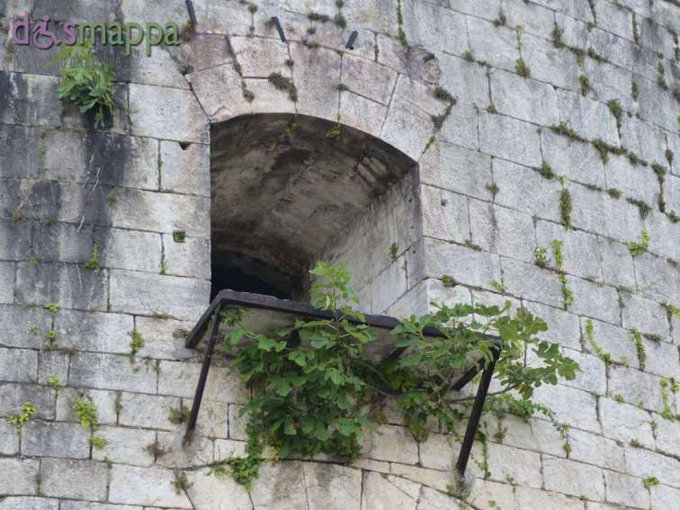 20150621 Bio festa estate Forte Sofia Verona dismappa 510