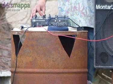 20150621 Bio festa estate Forte Sofia Verona dismappa 527