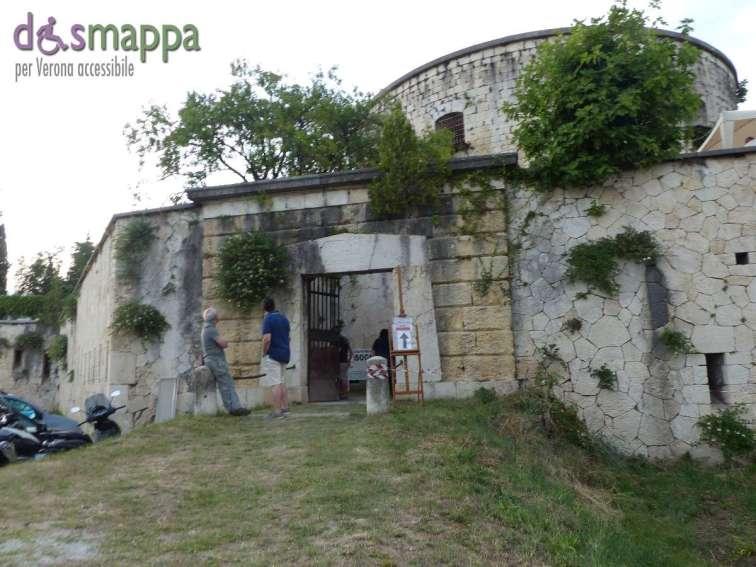 20150621 Bio festa estate Forte Sofia Verona dismappa 81
