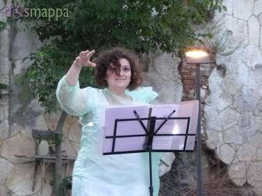 20150621 Liquida Isabella Dilavello Veronica Marchi dismappa 621