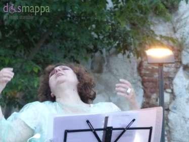 20150621 Liquida Isabella Dilavello Veronica Marchi dismappa 652