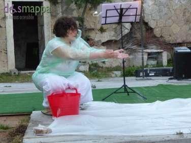 20150621 Liquida Isabella Dilavello Veronica Marchi dismappa 671